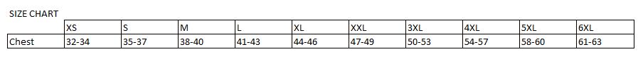 sporttek-sizing-chart-unisex.png